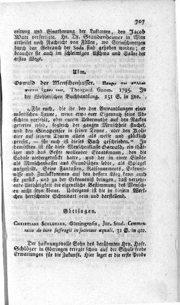File:Wuerzburger gelehrte anzeigen rezension oswald menschenhasser.pdf
