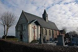 Wulverdinghe église.jpg