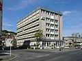 Wuppertal Allgemeine Ortskrankenkasse.jpg