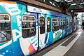 Wuppertal Anlieferung des neuen GTW 2014-11-14 014.jpg