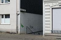 Wuppertal Kieler Straße 2016 007.jpg