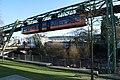 Wuppertal Matagalpa-Ufer 2018 008.jpg