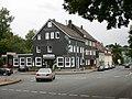 Wuppertal Ronsdorf 17 ies.jpg