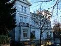 Wuppertal Roonstr 0007.jpg