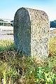 Wurzen Kilometerstein 78-01.jpg