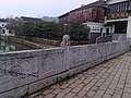 Wuzhong, Suzhou, Jiangsu, China - panoramio (319).jpg