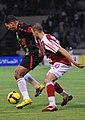 Wydad Casablanca vs FAR Rabat, September 19 2010-8.jpg