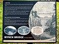 Wynch Bridge - geograph.org.uk - 1303311.jpg