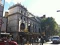 Wyndham's Theatre, London.JPG