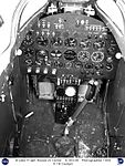 X-1B Aircraft Cockpit and Instrument Panel DVIDS705868.jpg