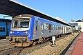 X4900 SNCF - Dieppe - 2012-01-14 04 - Arthur Dubut.jpg