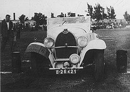 XIII Rajd Automobilklubu Polskiego NAC 3 3 0 46.17 984 9 0 27363922.jpg