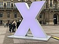X - Hamburgische Bürgerschaft election 2020 04.jpg