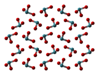 Xenon trioxide - WikipediaXeo3 Lewis Structure