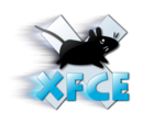 Xfce logo.png