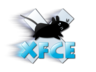 Image illustrative de l'article Xfce