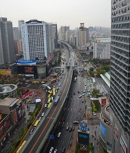 Xiamen rencontres en ligne