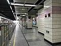 Xilang Station Platform 1 2017 07.jpg