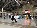 Xinzhuang Metro Station Shanghai.jpeg
