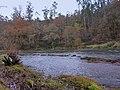 Xirimbao - Ulla 051210 014.jpg