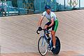 Xx0896 - Cycling Atlanta Paralympics - 3b - Scan (117).jpg