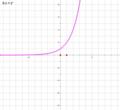 Y=2^x函数图象.png