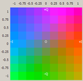 YIQ 50percentY color space.png