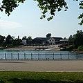 Yachtbau - panoramio.jpg