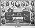 Yale founders.jpg