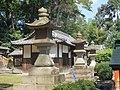 Yamadaijinjya Toro.jpg