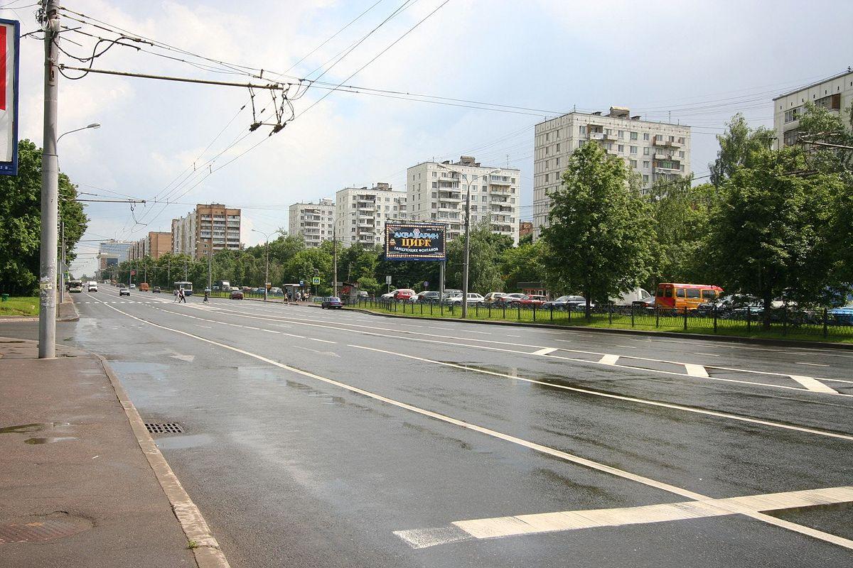 Девушки по вызову Поэтический бульвар индивидуалки в Санкт-Петербурге сенюшка ова