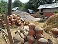 Yandabo Pottery (43392704081).jpg