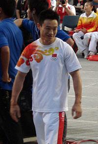 Yang Wei.JPG