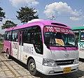 Yangju Bus 700.JPG