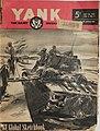 Yank, The Army Weekly, July 20, 1945.jpg