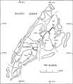 Yap Islands-municipalities.png