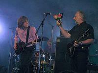 Yardbirds2006 2.JPG