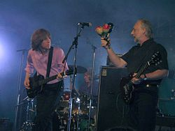 Yardbirds2006 2.   JPG