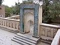 Yarkand-complejo-mezquita-altyn-d01.jpg