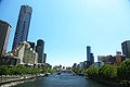 Yarra River in summer.jpg