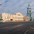 Yauzskaya 3 Jan 2010 10.jpg