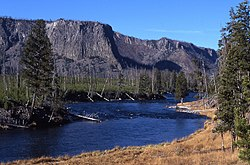 Yell madison river 16357.jpg