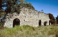 Yengarie Sugar Refinery ruins (2002).jpg