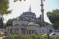 Yeni Valide mosque, Üsküdar 2.JPG
