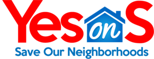 Yes on S logo.png
