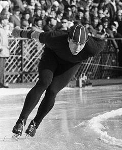 Yevgeny Grishin 1964.jpg