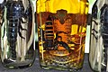 Yikes! There is that snake (and scorpion) whisky again! (14418478840).jpg