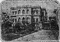 Yildiz palace 1909.jpg