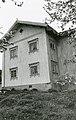 Yli Øvre, Telemark - Riksantikvaren-T167 01 0158.jpg