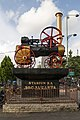 Yogyakarta Indonesia Steam-Engine-Monument-at-Tugu-Station-02.jpg